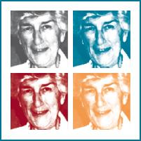 Ursula Wulfes Stiftung Bremerhaven